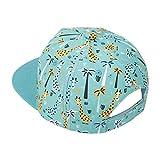Immagine 2 idgreatim cappellino giraffa berretto da