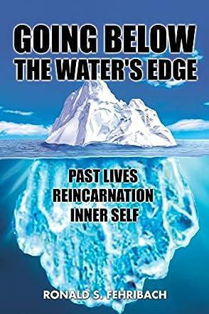 Going Below the Water's Edge