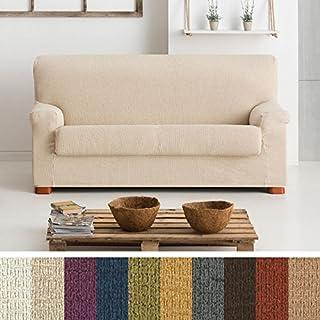 Sofa Sofa esFundas Amazon Bielasticas esFundas Amazon PiTkZXuO
