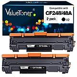 Valuetoner Compatible Toner Cartridge Replacement...