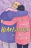 Heartstopper Volume Four: 4