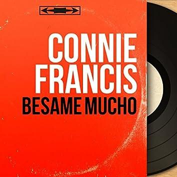 Besame Mucho (feat. Geoff Love Orchestra, Rita Williams Singers) [Mono Version]