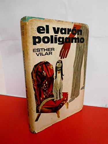 EL VARON POLIGAMO