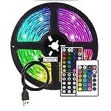 Ferngesteuerte Trampolin-Lichter mit 18 Farben, wasserdicht, super hell zum Spielen in der Nacht, Cornhole-Board-Rand, Nachtlichter, Basketball-Rolbenlichter für den Außenbereich