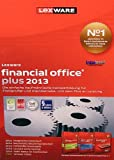 Lexware Financial Office Plus 2013 (Version 17.00) [Download] -