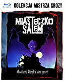 Polish Release, cover may contain Polish text/markings. The disk DOES NOT have Italian audio and subtitles.