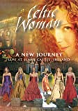Celtic Woman - New Journey: Live At Slane Castle [Reino Unido] [DVD]