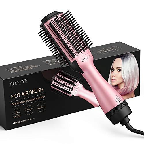1000watt hair dryer - 6