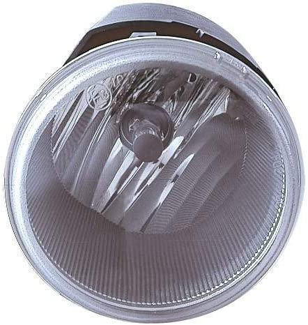 Chrysler 300 Replacement Fog Light Headlight Without Wa Popular shop El Paso Mall is the lowest price challenge Assembly