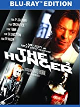 The Hunger - The Complete Second Season 2 Set