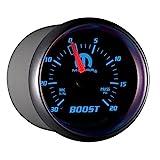 Auto Meter Automotive Performance Vacuum Gauges