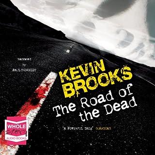 The Road of the Dead Titelbild
