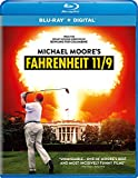 Fahrenheit 11/9 [Blu-ray]
