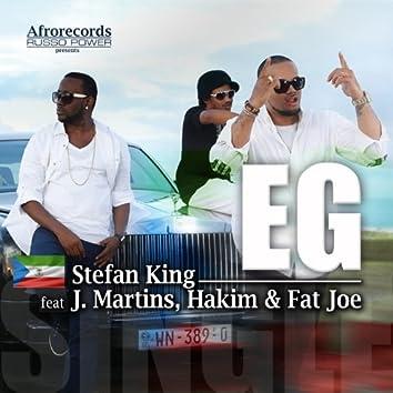 EG (Ecuatorial Guinea)
