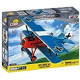 COBI 5902251029784 Toys différentes