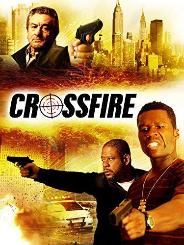 Crossf