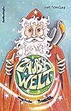 Zauberwelt - magische Momente: Anthologie