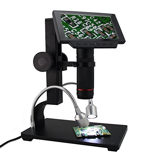 Docooler Andonstar ADSM302 Mikroskop