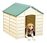 Vigor-Blinky Casette P/Cani Dog-Kennel Pp