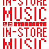 Uniqlo In-Store Music: Day