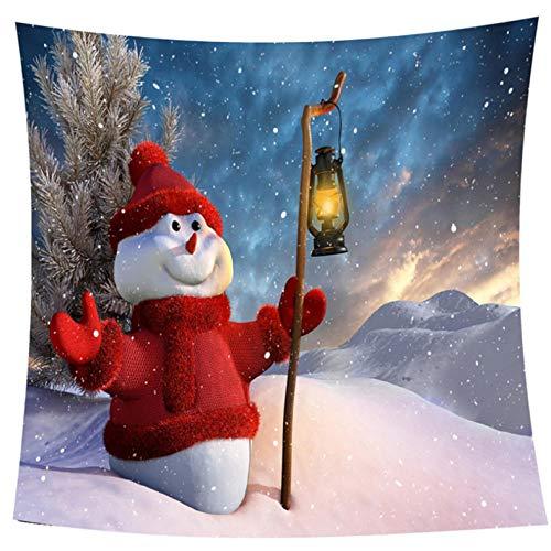 Pmhhc Rode Trui Sneeuwman Digitale Drukken Koraal Fluweel Plaids Deken Bank Decoratieve Gooien Op Slaapbank/Bed/Vliegtuig
