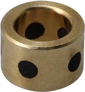 bohrungs di diametro 5/mm /05/iglidur/® G Cuscinetto 1 /0506/ cilindrico GSM/