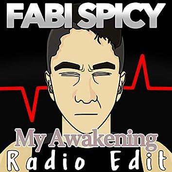 My Awakening (Radio Edit)