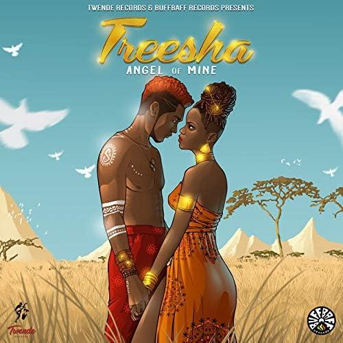 Treesha