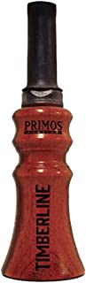Primos Game Calls Primos Timberline Closed Reed Cow Elk Call