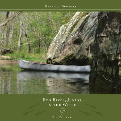 Kentucky Summers audiobook cover art