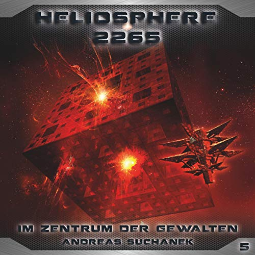 Im Zentrum der Gewalten     Heliosphere 2265, 5              De :                                                                                                                                 Andreas Suchanek                               Lu par :                                                                                                                                 Thomas Schmuckert,                                                                                        Sven Hasper,                                                                                        Martin Keßler,                   and others                 Durée : 1 h     Pas de notations     Global 0,0