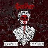Si Vis Pacem Para Bellum (CD)