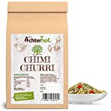 Chimichurri Gewürz 250 g Gewürzmischung auch für Chimichurri Sauce Chimi Churri