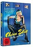 China Blue - Bei Tag und Nacht - Mediabook (+ DVD) [Blu-ray]