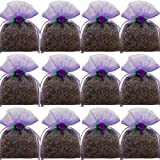 Buy Lavender Sachets