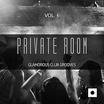 Private Room, Vol. 6 (Glamorous Club Grooves)
