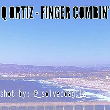 Finger Combin'