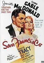 San Francisco (DVD)
