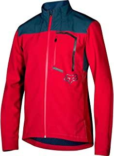 Best attack fire jacket Reviews