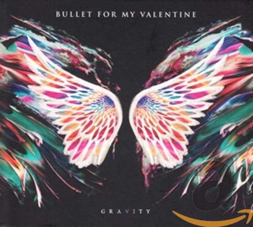 Gravity (Ltd.Digi)