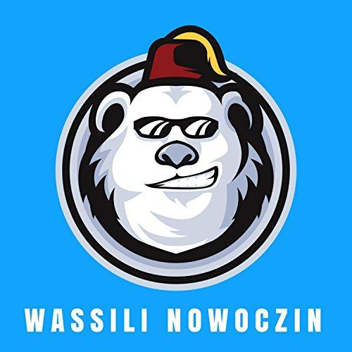 Wassili Nowoczin