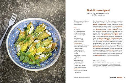 Echt sizilianisch kochen: Ich zeig' euch, wie! - 3