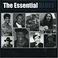 The Essential Blues