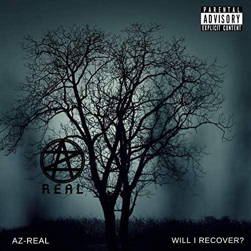 Az-ReaL
