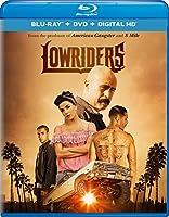 Lowriders/ [Blu-ray] [Import]