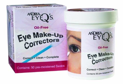 10 best makeup eraser sticks for 2021