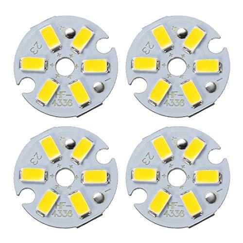 EB-450We EB-460i BrightLink 450Wi Projector EB-455Wi EB-460 EB-455i EB-460e EB-450Wi HFY marbull E57 Replacement Lamp w//Housing for EB-440W EB-465i EB-450W