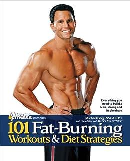 fit burner fat fat