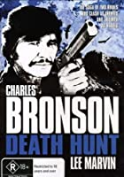 Death Hunt (Pal/Region 0) [DVD] [Import]