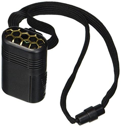 Portable Travel Air Purifier